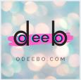 odeebo t shirt print company for Nigerian pidgin